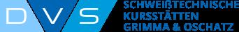 Verein zur Förderung der Schweißtechnischen Aus- und Weiterbildung e. V. Logo